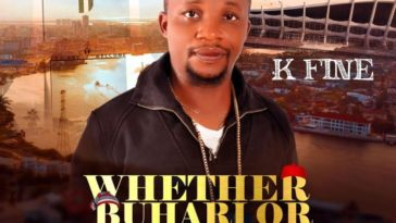 Naija Music, MP3, latest new and old school songs free here